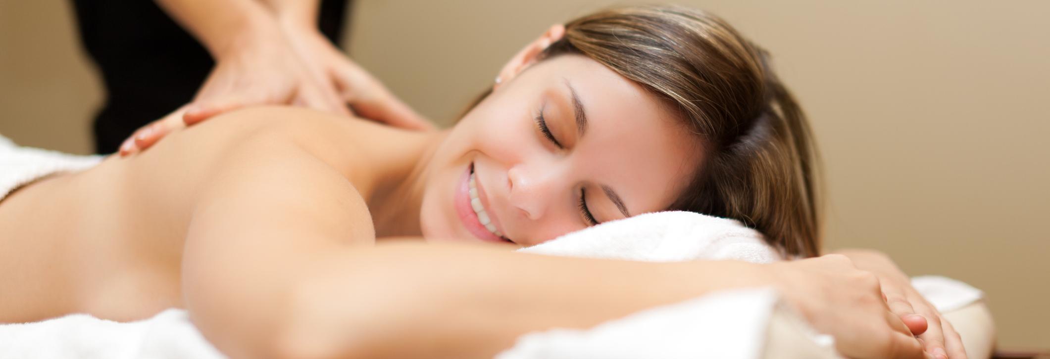 koppla massage llc swedish massage therapy mason ohio