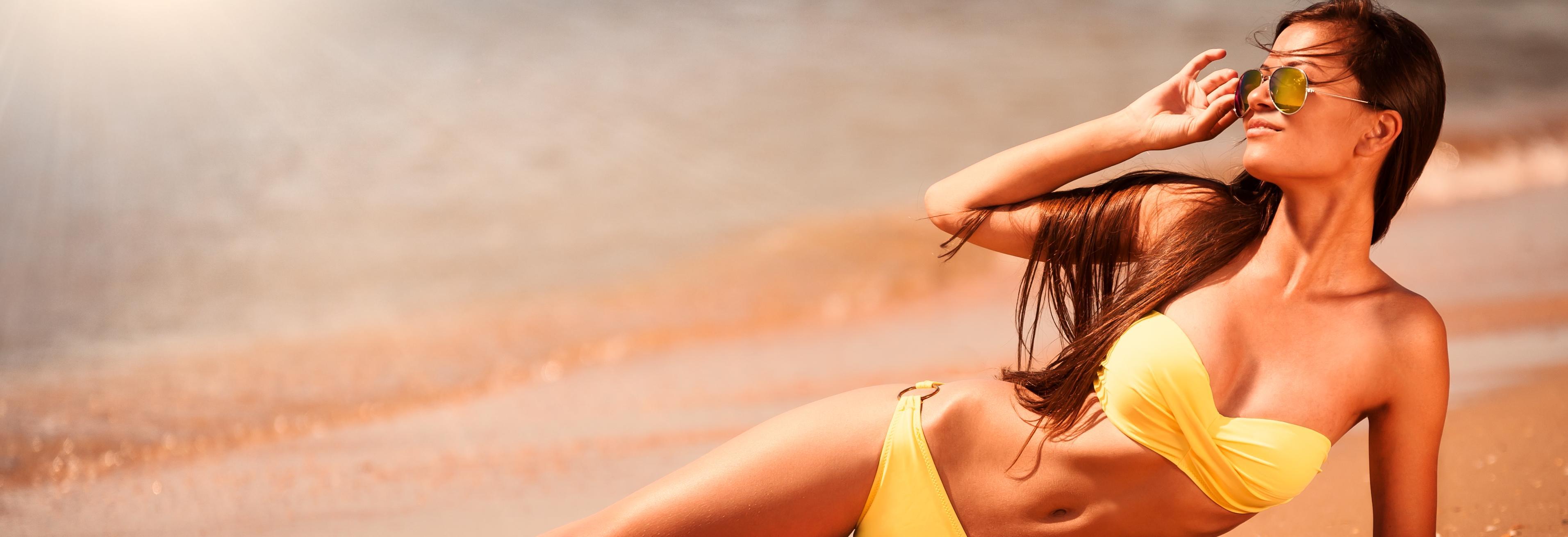 solar tan tanning salon banner dayton ohio