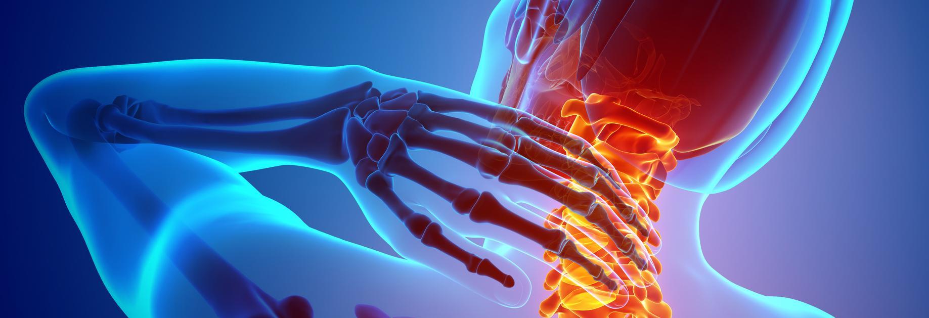 renew medical stem cell treatment pain therapy cincinnati ohio