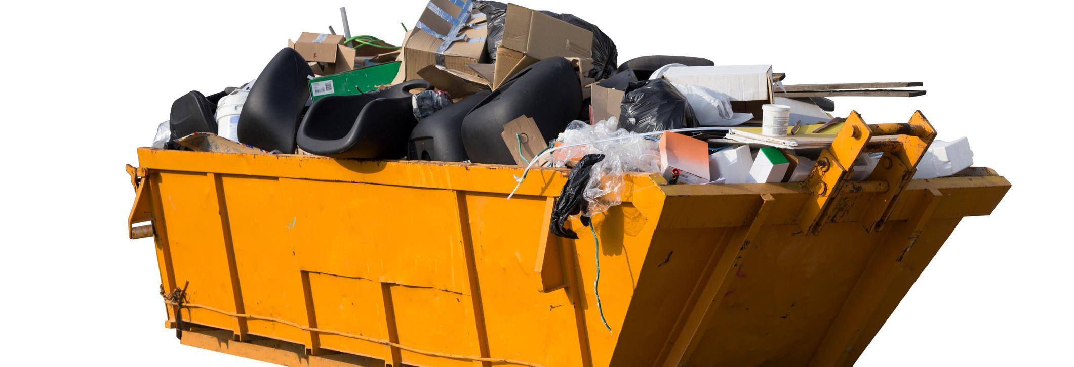 driveway dumpsters residential dumpster service cincinnati ohio