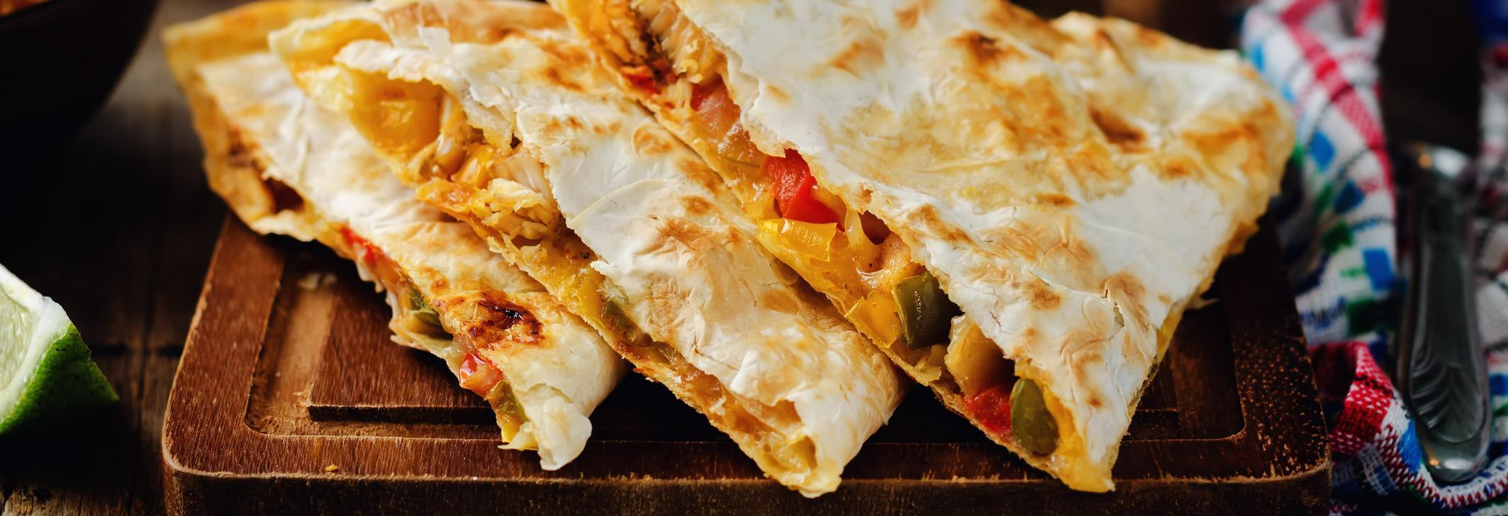 el caporal mexican restaurant liberty township mason ohio mexican food