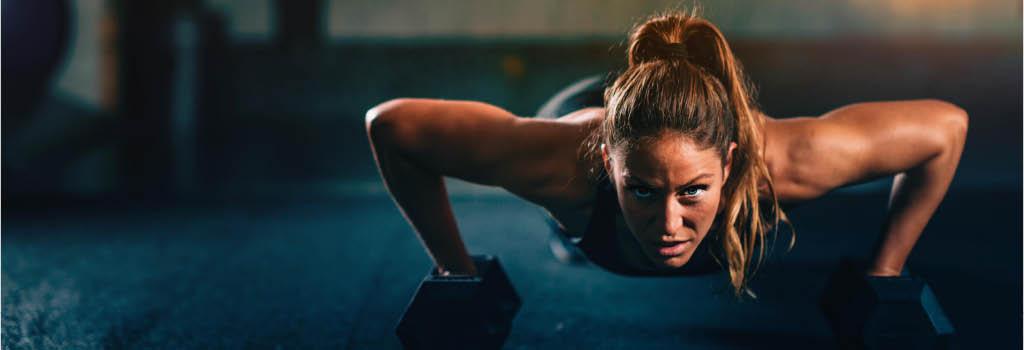 orange theory fitness training cincinnati ohio
