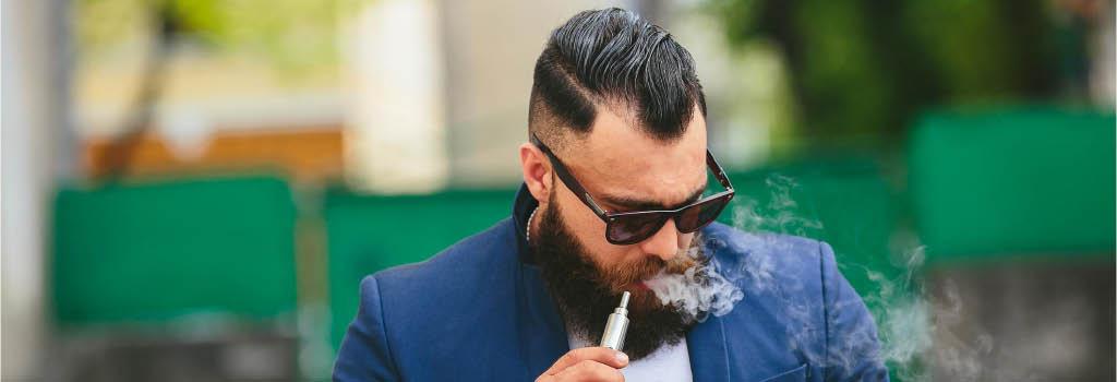 lebanon smoke shop vaping lebanon ohio