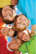 Giggles General Dentistry for Kids  Aurora, CO children dentist