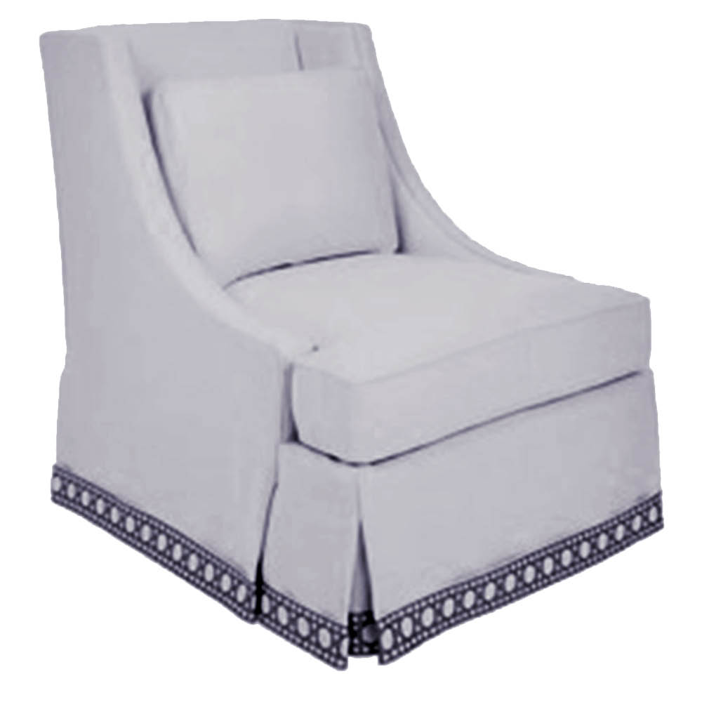Chair Upholstery Westwood NJ Custom Closets Westwood New Jersey Girard Home Decor Bergen County Home Decor New Jersey Home Design Westwood NJ House Designers Westwood NJ Modern Decor New Jersey