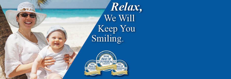 Dentist, veneer, implants, laser, cosmetic, bleaching, periodontal