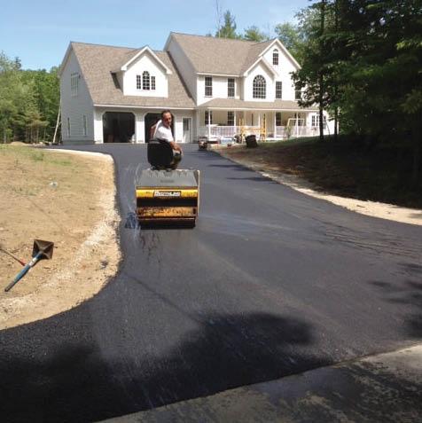Driveway paving - paving a driveway - driveway seal coating - driveway sealing - Global Paving LLC in Puyallup, WA - asphalt paving - paving companies near me - seal coating coupons near me