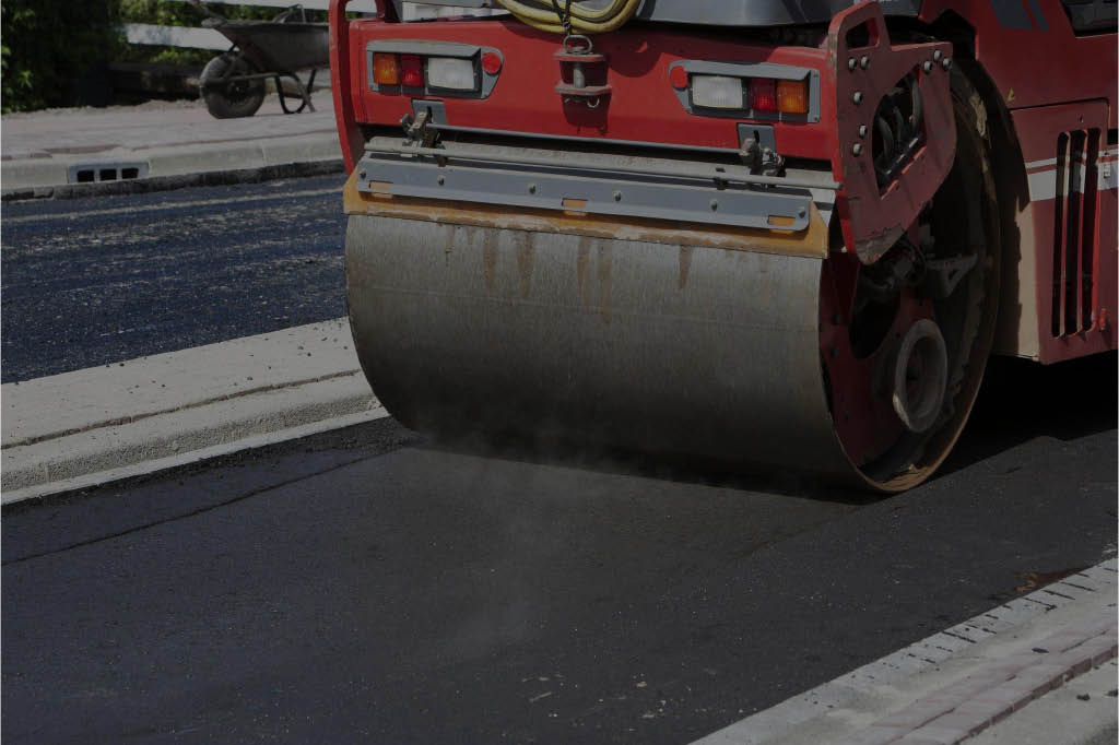 Global Paving LLC - we pave roads - asphalt paving - pave asphalt roads and pads - paving roadways - roadway paving - professional pavers near me - paver companies serving Seattle and Tacoma and surrounding areas