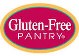Gluten Free Creations Bakery in Phoenix, AZ