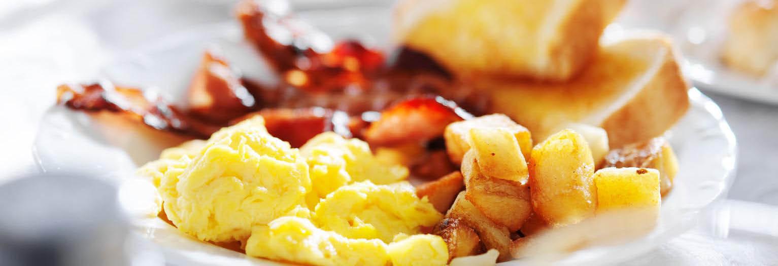 breakfast lunch breakfast specials lunch specials daily specials