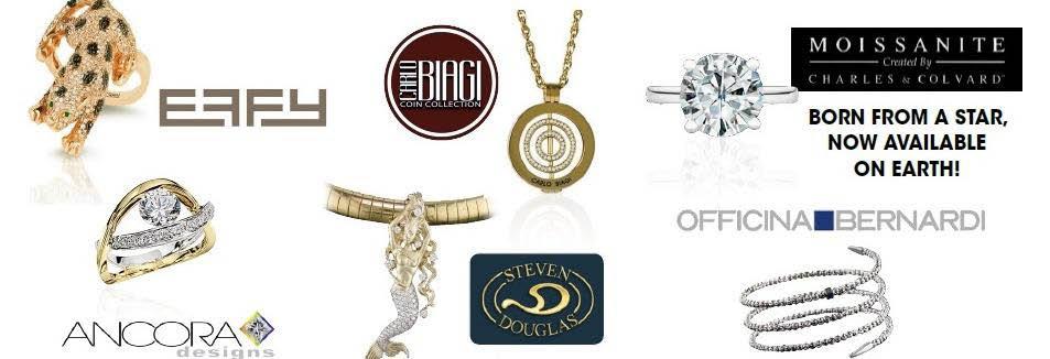 Custom Jewelry reasonable prices new jewelry jewelery jeweler