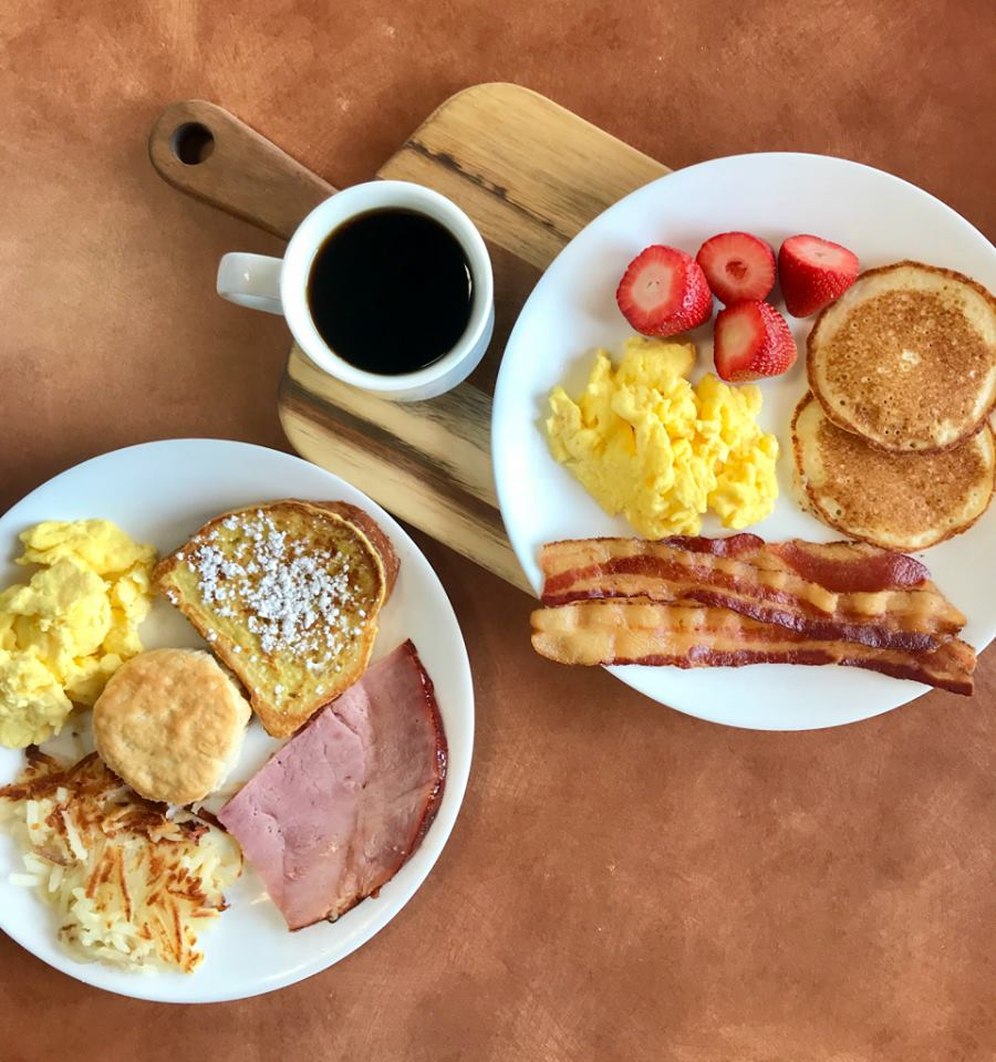 photo about Coupon for Golden Corral Buffet Printable referred to as Golden Corral within Frederick, MD - Regional Coupon codes September 2019