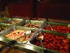 golden dragon chinese restaurant buffet hamilton ohio