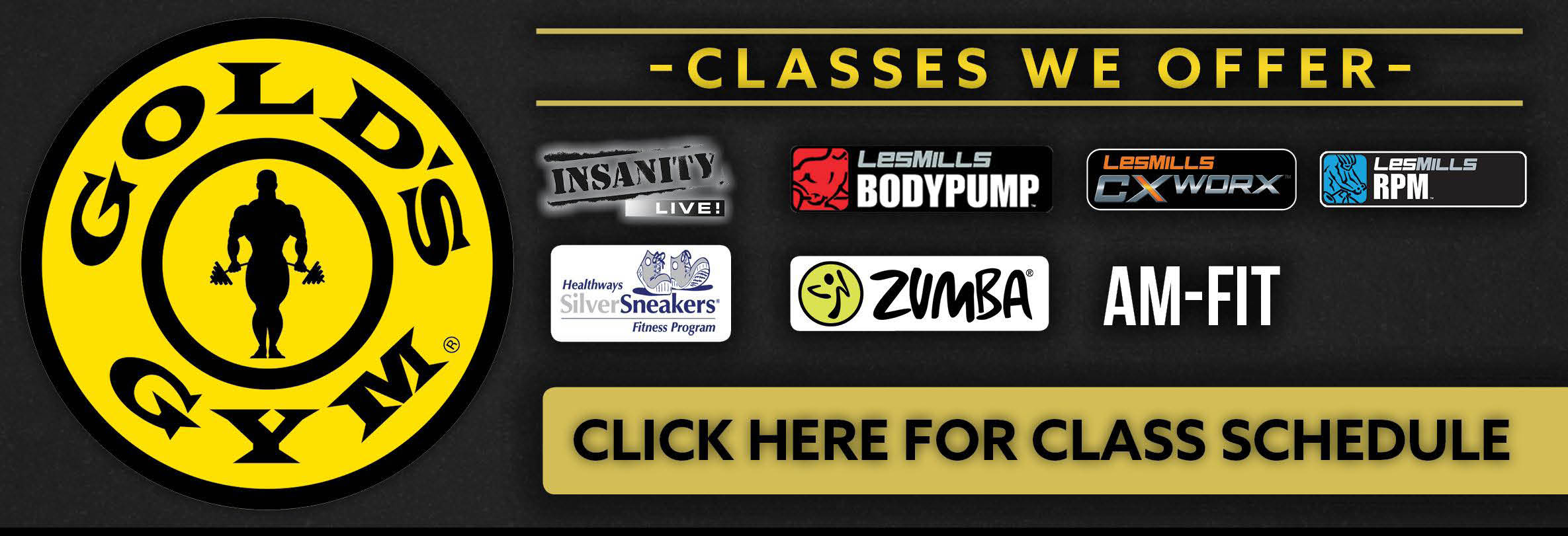 Gym, Fitness, Health, Work Out, Yoga, Cardio, Zumba, Training, Energy, Excercise