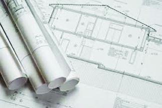 blueprints duncanville texas
