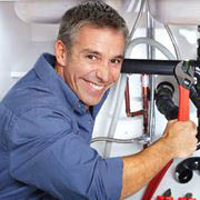 Our technicians are polite, educated and complete extensive in-house training.