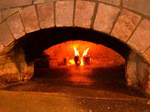goodfellas pizza, staten island, wood fired pizza, italian food, delivery, takeout
