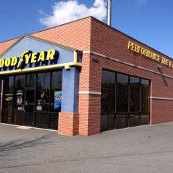 Goodyear-storefront-in-Alpharetta