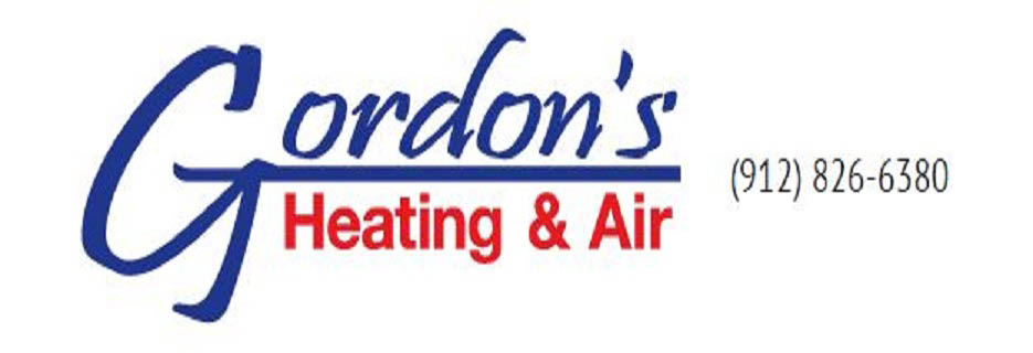 Gordons Heating & Air - AC, Heating, Furnace, Dehumidifier