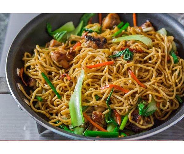 Gorkha Durbar restaurant - Kent, WA - Indian cuisine - Asian cuisine - Nepalese cuisine - Bhutanese cuisine