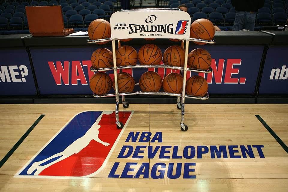 basketball grand rapids