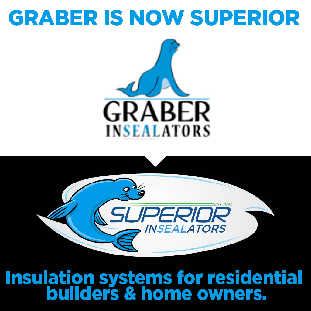 Energy saver, comfort, improved air quality, foam, insulation, icynene residential, commercial, agricultural