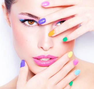 grammy-nails-spa-rowlett-tx-manicures