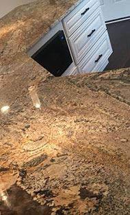 cabinet and granite depot granite countertops cincinnati ohio