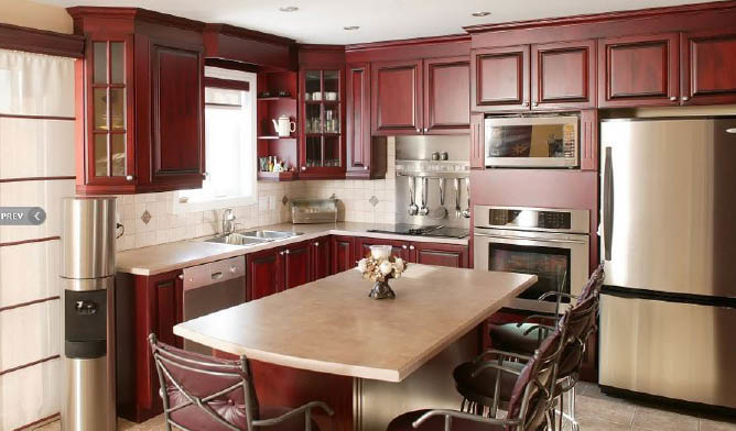 Photos. Granite Colorado Springs · Granite Countertops Colorado Springs