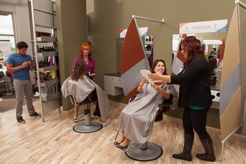 hair salon austin tx