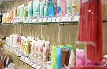 Beauty Supplies Linden, NJ - Gregg's Beauty Supply Coupons - Cheap Beauty Supply Coupons - Harmon Coupons