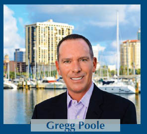 St Pete real estate clearwater real estate Real Estate