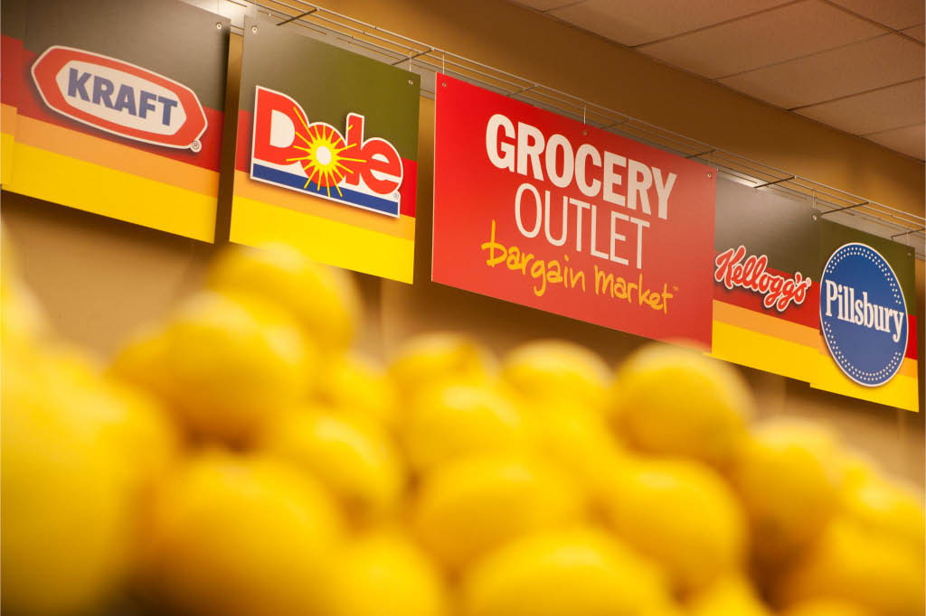Seattle, Washington Grocery Outlet Madrona store - Grocery Outlet on Martin Luther King Jr Way in Seattle - grocery store coupons - grocery stores near me