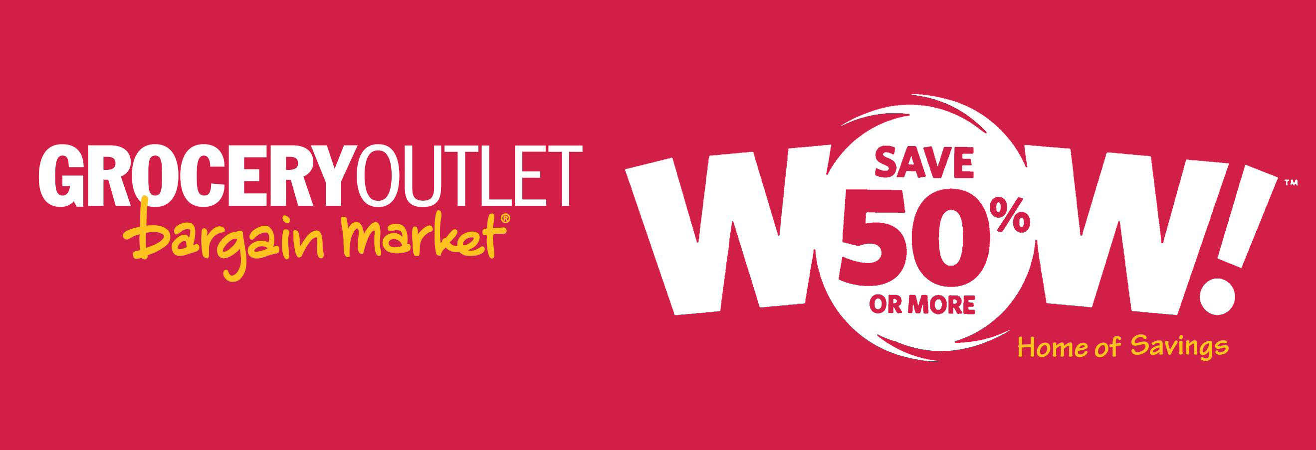 Bargain outlet coupons