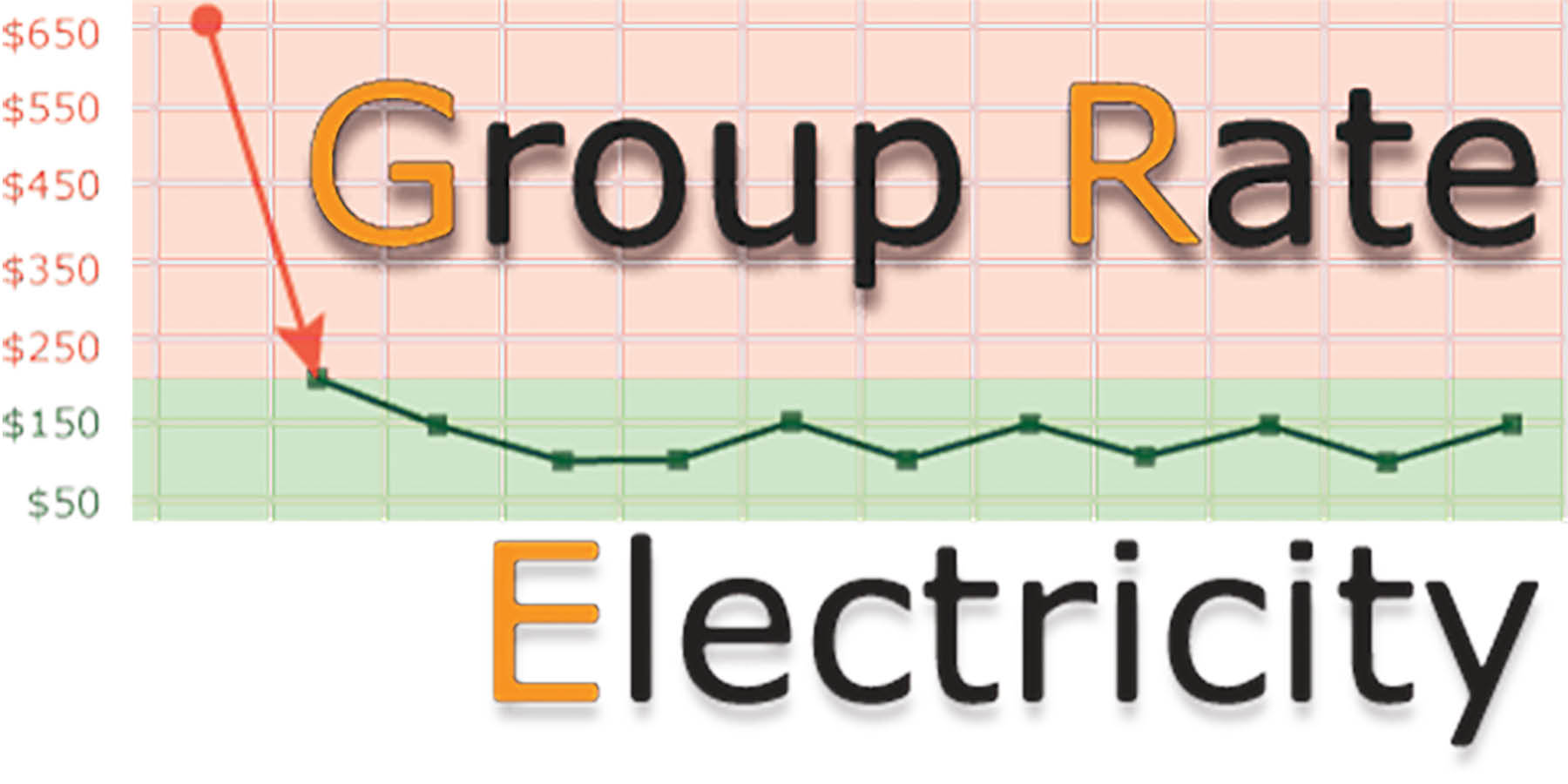 group-rate-electricity-texas