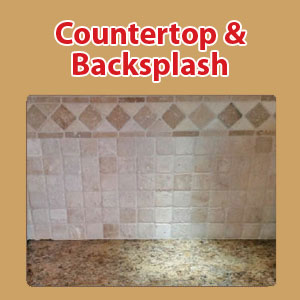 tile repair dirty grout grout doctor best floor cleaners for tile