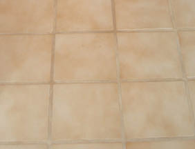 The grout doctor of cincinnati local coupons may 18 2018 the grout doctor grout cleaning and grout repair services cincinnati ohio tyukafo