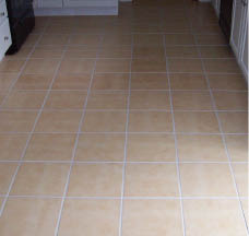Tile grout cleaning coupon Maidson Wi