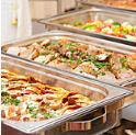 Gauchos Brazilian Steak House, Indianapolis, IN, Rodizio, Caipirinha, Authentic