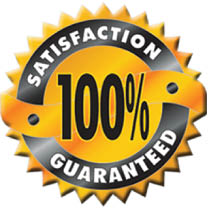 Mosquito Minus located in Ogden, Utah offers a 100% Satisfaction guarantee.