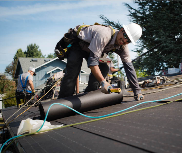 Guardian Home - Guardian Roofing - roofing companies near me - roofers near me - roof installation - roof repair - roof replacement