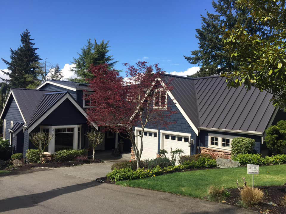 Guardian Roofing - Guardian Home - roofing companies near me - roofers near me - roof installation - roof replacement - roof repair - brand new roof
