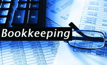 outsourced bookkeeping services in the USA