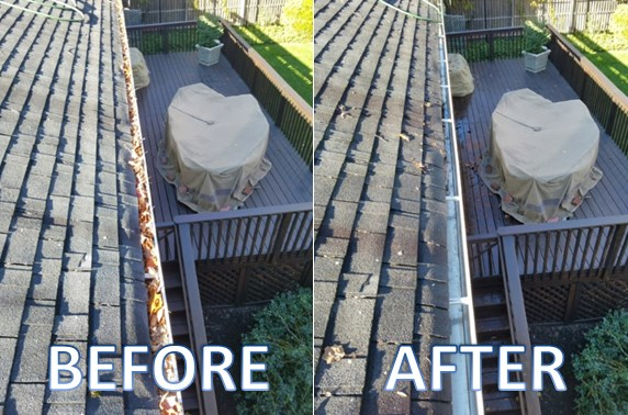 Gutter Cleaning NJ, Affordable Gutter Cleaning in NJ, Cheap Gutter Cleaning Essex County, Cheap Gutter Cleaning Union County