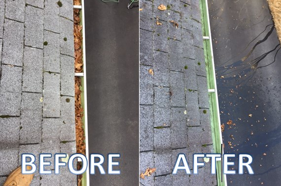 Gutters, Cleaning Gutters, Gutter Cleaning Services, Gutters in New Jersey, Cleaning Gutters in New Jersey, Gutter Cleaning Services in NJ