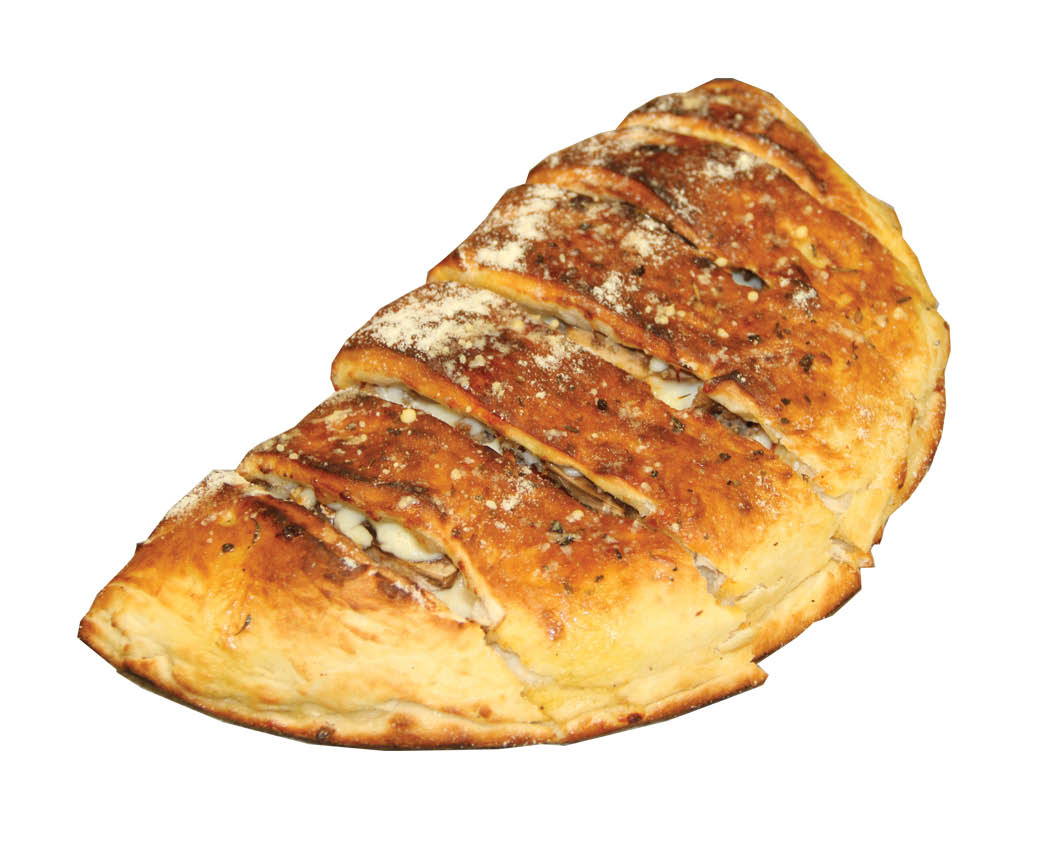 calzone coupons