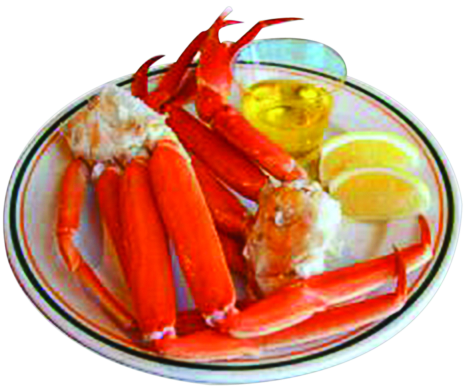 crab legs buffet with crab legs save on seafood save on sea food Asian buffet seafood