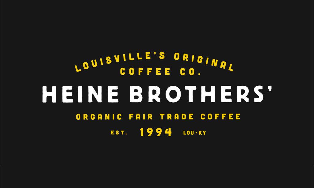 Breakfast treats, coffee, tea, lemonade, roasted coffee, hot, cold, blended, mocha, frozen, espresso, pet friendly