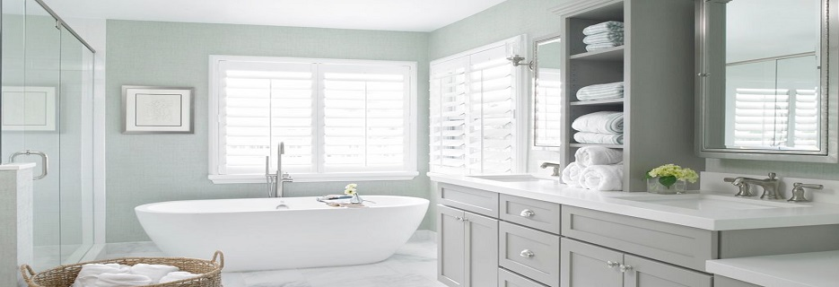 bathroom renovations, small bathroom upgrades, home improvement companies, bathroom