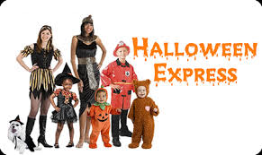 halloween express kansas city, halloween costumes kansas city, halloween costumes in overland park, halloween costumes in johnson county, halloween costumes, halloween masks, halloween makeup, halloween decor, halloween express olathe